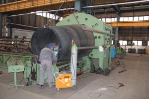 silógyártás