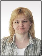 Krisztina Guth