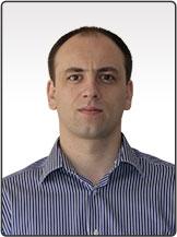 Gyula Rumán