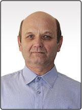 József Schmidt