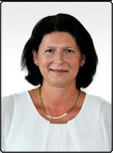 Kaczorné Kindl Anita